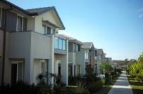 Giá nhà ở Australia giảm mạnh nhất trong một thập kỷ qua