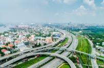 Thay đổi phương án tái định cư dự án cao tốc Bến Lức - Long Thành đoạn qua huyện Bình Chánh (Tp.HCM)