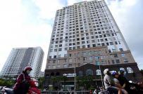 HoREA: Người mua nhà tại 7 dự án ở Phú Nhuận (Tp.HCM) cần được đảm bảo quyền lợi