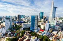 Bộ Xây dựng: Thị trường bất động sản năm 2018 chưa có dấu hiệu bất thường, cực đoan lớn