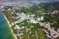 Năm 2019, bất động sản Vân Đồn, Phú Quốc sẽ hết nóng sốt?