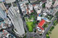 Chuyên gia đề xuất để người dân tự đăng ký giá đất