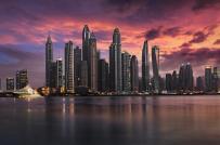 Năm 2019, giá bất động sản Dubai có thể giảm 5-10%