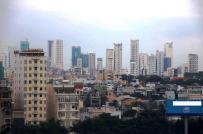 Đà Nẵng công bố danh sách 17 dự án cho phép người nước ngoài được sở hữu nhà