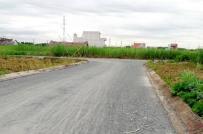 Nhà đầu tư Sài Gòn mua bất động sản giáp ranh chiếm tới 60%