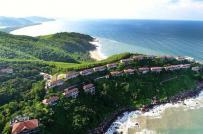 Thừa Thiên Huế sẽ có khu du lịch biển hơn 3.000 tỷ đồng