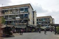 Tp.HCM yêu cầu quận 4 rà soát nhu cầu tái định cư trên địa bàn