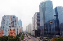 Hà Nội kiểm tra hàng loạt dự án cao tầng từ tháng 3/2019