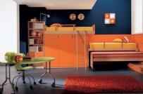 8 ý tưởng thiết kế phòng trẻ em gọn gàng, đẹp mắt nhờ nội thất đa năng