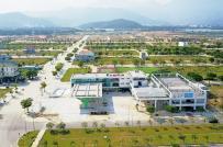 HoREA đề xuất tăng hệ số điều chỉnh giá đất Tp.HCM từ 5-8,33%