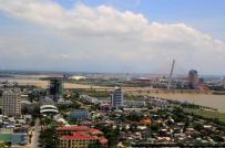 Đà Nẵng khuyến cáo người dân cần cẩn trọng khi mua bán đất đai