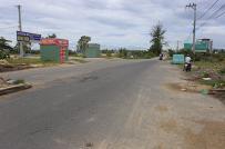 Bác bỏ thông tin một số xã, phường thuộc thị xã Điện Bàn sáp nhập TP. Đà Nẵng