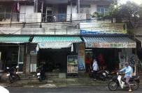 Đà Nẵng: Di dời các hộ dân trong 8 khu tập thể xuống cấp, nguy hiểm cấp D