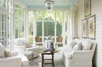 Tuyệt chiêu chọn ghế sofa bền đẹp, không lỗi mốt cho phòng khách