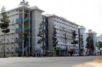Bộ Xây dựng yêu cầu các tỉnh, thành báo cáo thực hiện Chương trình phát triển nhà ở