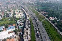 Tp.HCM: Giá giao dịch nhà đất có thể cao gấp cả chục lần bảng giá đất