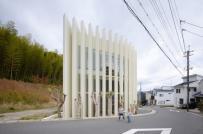Muôn cách khắc phục hình thế đất kém vuông khi xây nhà