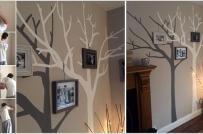 Những ý tưởng trang trí căn hộ đơn giản, dễ áp dụng và tiết kiệm chi phí