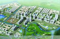 Lựa chọn nhà đầu tư dự án khu đô thị 2.500 tỷ đồng ở Thừa Thiên - Huế