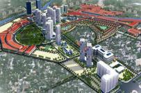 Quy hoạch khu đô thị La Phù tại Hà Nội được điều chỉnh