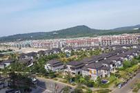 Phú Quốc có thể sẽ là thành phố biển đảo đầu tiên của Việt Nam