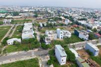 Hà Nội: Đất nền diện tích 30-60m2 được nhà đầu tư tìm kiếm nhiều nhất