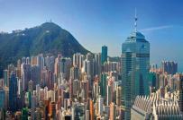 Hồng Kông vẫn là thị trường nhà ở đắt đỏ nhất toàn cầu