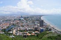 Xem xét thu hồi loạt dự án trễ tiến độ nhiều năm tại Bà Rịa - Vũng Tàu