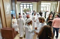 UAE mở bán một dự án bất động sản dành cho người mua trên khắp thế giới