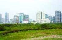 Hà Nội thu thập thông tin xây dựng bảng giá đất từ ngày 1/5/2019