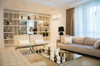 Làm sao để bán nhà nhanh chóng và được giá?