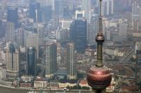 Thị trường nhà đất Thượng Hải tiếp tục phát triển ổn định