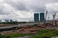 Nhà đất lân cận đường song hành cao tốc Long Thành tăng giá