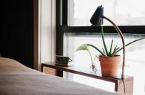 Ý tưởng trang trí cửa sổ đơn giản, dễ dàng áp dụng
