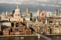 Gia tăng nhu cầu mua bất động sản London