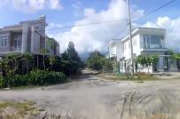 Quy định giá đất một số khu tái định cư tại Đà Nẵng