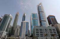 Người dân UAE dành 6,6 giờ/tuần để tìm mua bất động sản