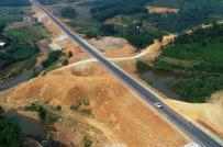 Thủ tướng Chính phủ duyệt chủ trương đầu tư cao tốc Hòa Bình - Mộc Châu