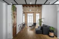 Hướng dẫn nhận biết tường chịu lực trong ngôi nhà