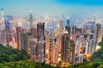 Top 25 thành phố có giá thuê nhà đắt nhất thế giới