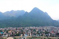 Quảng Ninh triển khai quy hoạch Khu đô thị du lịch ven biển Cẩm Phả