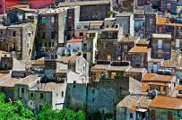 Hàng trăm căn nhà ở Ý được rao bán với giá chỉ 26.000 đồng