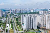 Số liệu thống kê tồn kho bất động sản của HoREA cao hơn Bộ Xây dựng gần 9 lần