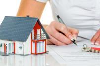 Nhà, đất có trước thời kỳ hôn nhân là tài sản riêng