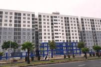 Thanh tra việc quản lý, sử dụng nhà ở xã hội tại Chung cư An Trung 2 (Đà Nẵng)