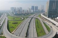 TP.HCM kiến nghị ưu tiên vốn xây công trình giao thông trọng điểm liên vùng