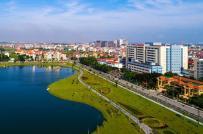 Bắc Ninh bổ sung 5 dự án vào kế hoạch định giá đất năm 2019