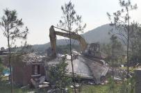 Hà Nội: Hơn 1.200 vụ khiếu nại liên quan tới đất đai đã được giải quyết