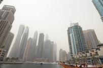 Bất động sản Dubai giảm giá, hấp dẫn khách mua quốc tế