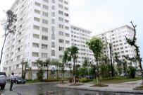 Hà Nội duyệt quy hoạch khu nhà ở xã hội hơn 39 ha tại Đông Anh